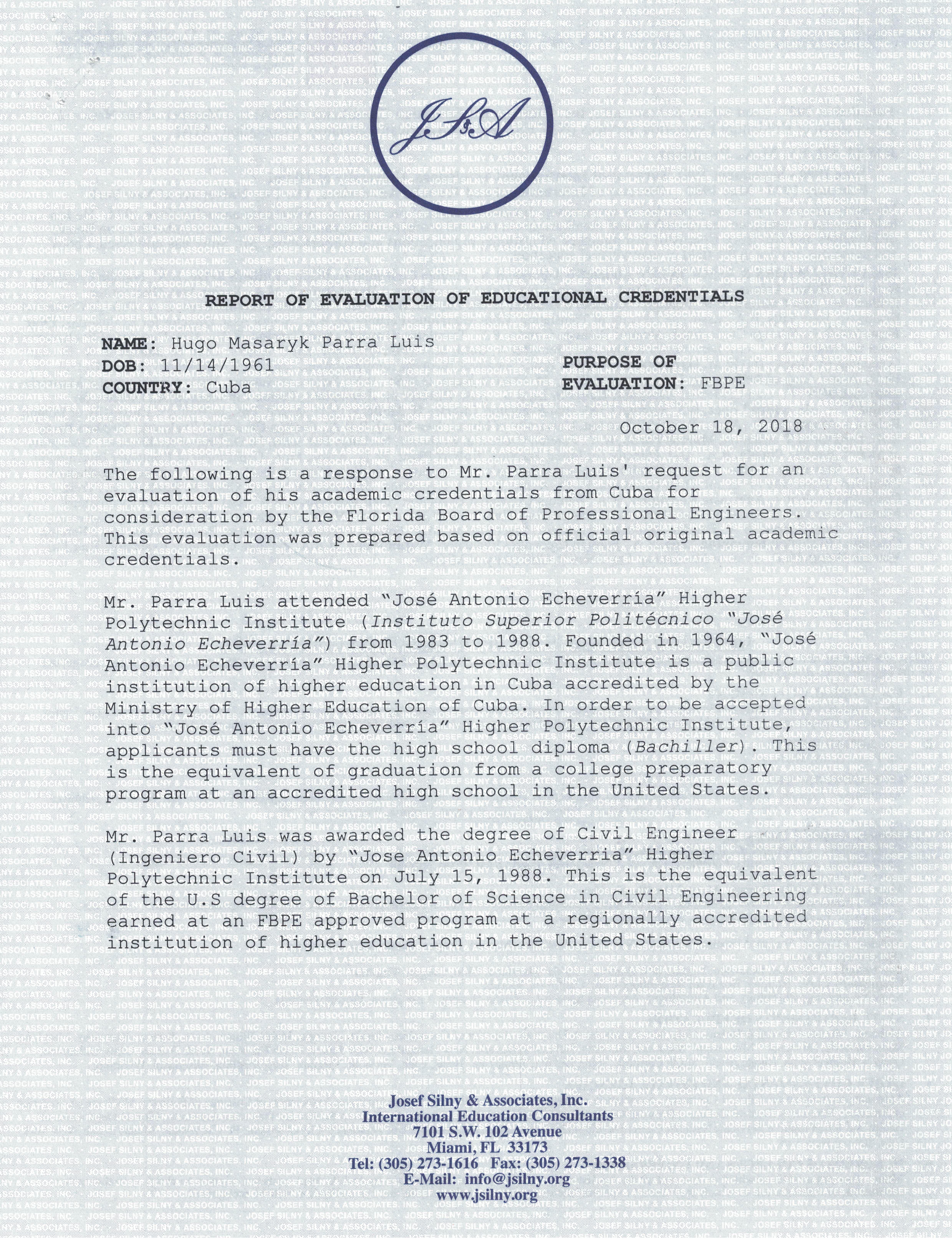 AutoCAD Draftsman Certificate  Lone Star College